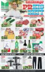 Marktkauf Wochenangebote - bis 16.01.2021