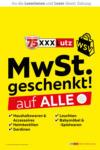 XXXLutz Mann Mobilia - Ihr Möbelhaus in Ludwigsburg XXXLutz MwSt. geschenkt bei XXXLutz! - bis 10.01.2021