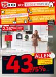 XXXLutz Mann Mobilia - Ihr Möbelhaus in Ludwigsburg XXXLutz Wir sind weiter für sie da! Küchen Spezial - bis 17.01.2021