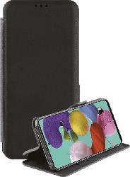 Casual Wallet für Samsung Galaxy A51