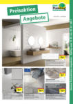 Holz Possling Preisaktion Angebote - bis 23.01.2021