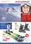 Intersport Ruby Intersport Flugblatt - bis 10.01.2021