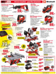 Zgonc Shop Zgonc Flugblatt - bis 31.01.2021