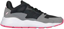 Adidas Sneakers pour dames Crazychaos -