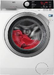 AEG L7FE75685  Waschmaschine (8 kg, 1600 U/Min., A+++)