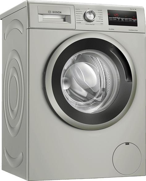 BOSCH WAN282X0 Serie 4 Waschmaschine (7.0 kg, 1388 U/Min., A+++)