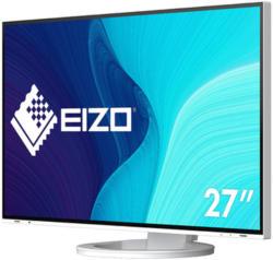 EIZO FlexScan EV2795-WT