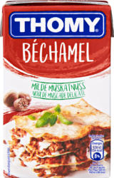 Thomy Sauce Béchamel, 250 ml