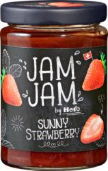 Hero Jam Jam Konfitüre, Erdbeere, 200 g
