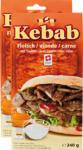 Denner Kebabfleisch, mit 2 Saucen, 2 x 240 g - bis 18.01.2021