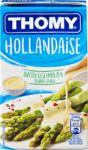 Denner Salsa hollandaise Thomy, 250 ml - al 26.04.2021