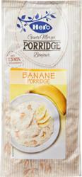 Hero Porridge, Banane, 600 g