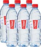 Denner Bibite Vittel Mineralwasser, ohne Kohlensäure, 6 x 50 cl - bis 18.01.2021