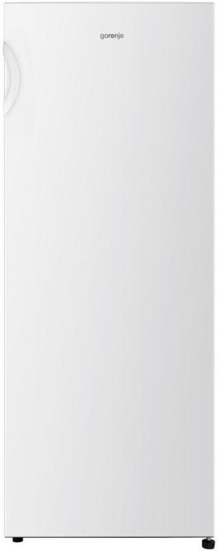 Gefrierschrank F4142Pw B: 55 cm Weiß