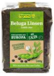Alnatura Beluga Linsen schwarz - bis 13.01.2021