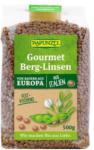 Alnatura Gourmet Linsen braun - bis 13.01.2021