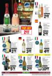 METRO GASTRO Trier Gastro Journal - bis 27.01.2021