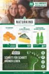 Naturkind Wochen Angebote - bis 30.01.2021