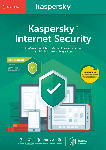 MediaMarkt Kaspersky Internet Security + Android Security (Code in a Box)