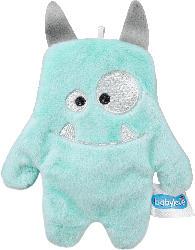 babylove Knisterplüsch Monster