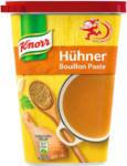 OTTO'S Knorr Hühner Bouillon Paste 500 g -