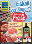 Hahners Verbauchermarkt Wochenangebote - bis 16.01.2021