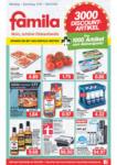 FAMILA Angebote vom 11.01.-16.01.2021 - bis 16.01.2021