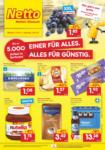 Netto Marken-Discount Aktuelle Wochenangebote - bis 16.01.2021