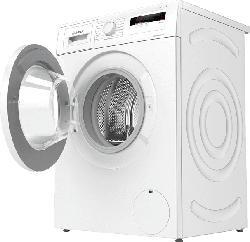 BOSCH WAN280A2 Serie 4 Waschmaschine (7 kg, 1388 U/Min., A+++)