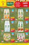 Netto Marken-Discount Bestellmagazin - bis 31.01.2021