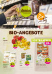 denn's Biomarkt Denn's Handzettel - bis 19.01.2021