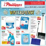 Thomas Philipps Aktuelle Angebote - bis 16.01.2021