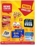 REWE Ludwigsburg/Mit Myliusstr Wochenangebote - bis 16.01.2021