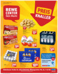 REWE Markt Wochenangebote - bis 16.01.2021