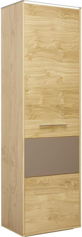 Garderobenschrank 61/200/40 cm