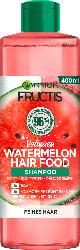 Fructis Shampoo HAIR FOOD WATERMELON
