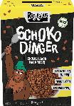 dm-drogerie markt REBELICIOUS Bio Cerealien Schoko Dinger