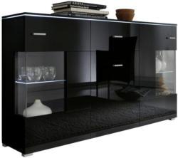 Sideboard 150/91/37 cm