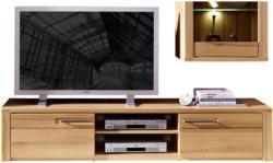 Tv-Element 190/36/45 cm