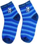 Möbelix Socken Papa