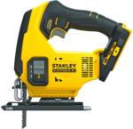 Möbelix Stichsäge Stanley® Fatmax 18 V
