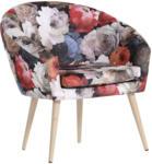 XXXLutz Spittal - Ihr Möbelhaus in Spittal an der Drau Sessel in Textil Multicolor