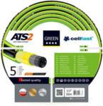Möbelix Gartenschlauch Green ATS2 1/2' 50m