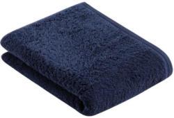 Duschtuch 67/140 cm Blau