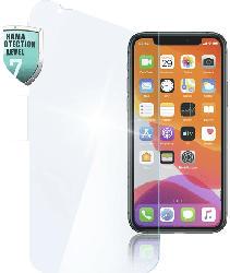 Schutzglas für Apple iPhone 12 Pro Max