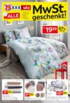 XXXLutz Mann Mobilia - Ihr Möbelhaus in Wiesbaden XXXLutz MwSt. geschenkt - Wohnaccessoires - bis 24.01.2021