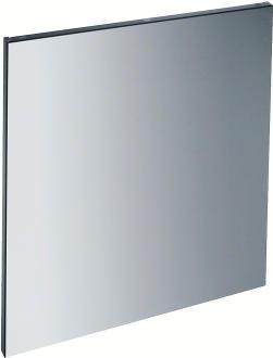 GFV 60/60-1 CleanSteel  Frontverkleidung