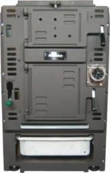 HKI 9350 ED
