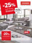 Möbel EGGER Möbel Egger Angebote - al 24.01.2021