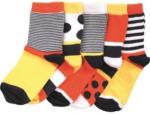 Landi Socken Knaben Gr.  31-33